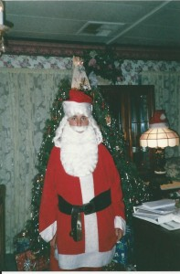 scanned pictures 004