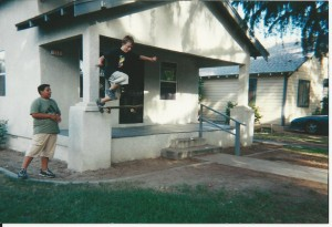 scanned pictures 009