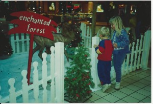 scanned pictures 022