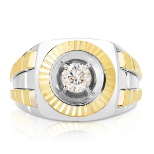10K-Gold-3-4-TWD-Mens-Two-Tone-Bezel-Set-Diamond-Ring-SI1-SI2-03fd515a-e0f1-4245-bee0-6221c6f9a03f_600